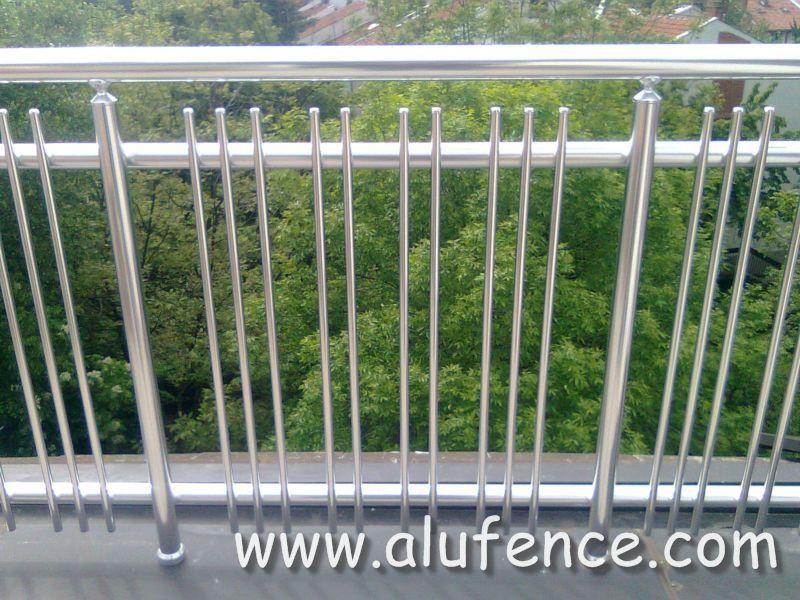 Alufence-Aluminijumske-Ograde-i-Gelenderi-148