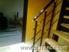 Alufence - Aluminijumske Ograde i Gelenderi 015