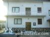 Alufence - Aluminijumske Ograde i Gelenderi 019