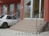 Alufence - Aluminijumske Ograde i Gelenderi 042