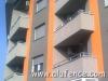 Alufence - Aluminijumske Ograde i Gelenderi 074