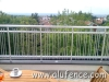 Alufence - Aluminijumske Ograde i Gelenderi 146