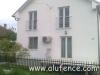 Alufence - Aluminijumske Ograde i Gelenderi 156