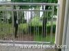 Alufence - Aluminijumske Ograde i Gelenderi 157