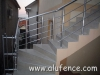Alufence - Aluminijumske Ograde i Gelenderi 193