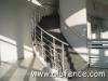 Alufence - Aluminijumske Ograde i Gelenderi 213