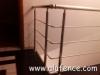 Alufence - Aluminijumske Ograde i Gelenderi 247