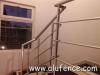 Alufence - Aluminijumske Ograde i Gelenderi 249