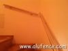 Alufence - Aluminijumske Ograde i Gelenderi 252