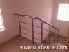 Alufence - Aluminijumske ograde i gelenderi 263