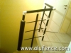 Alufence - Aluminijumske Ograde i Gelenderi 017