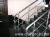 Alufence - Aluminijumske Ograde i Gelenderi 108