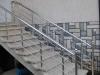 Alufence - Aluminijumske Ograde i Gelenderi 125