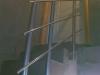 Alufence - Aluminijumske Ograde i Gelenderi 131
