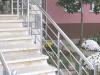 Alufence - Aluminijumske Ograde i Gelenderi 134