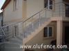 Alufence - Aluminijumske Ograde i Gelenderi 189