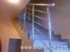 Alufence - Aluminijumske Ograde i Gelenderi 197