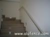 Alufence - Aluminijumske Ograde i Gelenderi 211