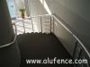 Alufence - Aluminijumske Ograde i Gelenderi 216