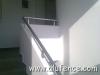 Alufence - Aluminijumske Ograde i Gelenderi 219