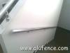 Alufence - Aluminijumske Ograde i Gelenderi 220