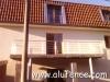 Alufence - Aluminijumske ograde i gelenderi 260
